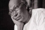 Poet Shankha Ghosh is no more