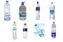 Top Bottled Drinking Water Brands, Companies in Bangladesh