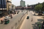 Lockdown: Pvt cars rise on Dhaka roads
