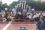 Students' anti-Modi protest: Eminent citizens demand unconditional release of protesters