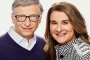 Bill Gates and Melinda split up