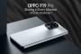 Oppo F19 Pro Eid edition hits Bangladesh market