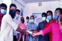 5, 000 distressed families get cash assistance in Dimla upazila