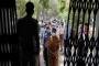 Bangladesh detects first case of Indian Coronavirus strain