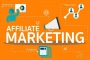 Ways of Affiliate Marketing while Staying in Bangladesh