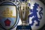Manchester City vs Chelsea: Who will win the Champions League 2021?