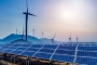 Renewable energy powers ahead in 2020: report