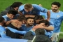 Man City's new generation lay foundation for golden era