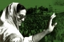 Sheikh Hasina's 41st Homecoming Day being observed