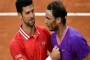 Djokovic admits 'long shot' to beat Nadal at Roland Garros