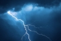 8 killed, 9 injured by thunderbolt in Netrakona