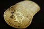 Bitcoin proves double-edged sword for criminals
