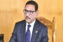 BNP leaders at different tiers are contacting to join AL: Quader