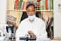 Media enjoy optimum freedom in Bangladesh: Hasan
