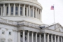 US Democrats agree on $3.5 trillion budget target