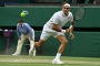 Federer withdraws from Tokyo Olympics after knee injury 'setback'