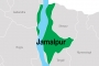 Flood damages crops worth TK 107cr in Jamalpur