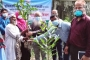 Bangladesh achieves enviable success in agriculture'