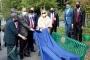 'Day dedicating bench after Bangabandhu at UN headquarters is historic'