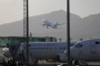 Kabul int'l airport now ready for int'l flights: official