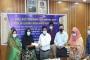 23 chronic patients get Taka 11.5 lakh in Rajshahi
