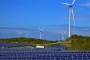 ADB's new energy policy to help expand access to reliable clean energy