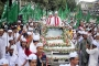 Eid-e-Miladunnabi observed with religious fervor, slamming communal violence