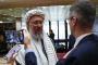 Russia hosts Taliban for talks after warning against IS threat