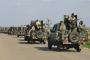 Nigerian army kills 50 'bandits' in the northwest