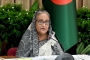 Bangladesh to bridge between east-west for business: PM