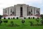 President summons JS session on Nov 14