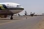 Sudan to reopen Khartoum airport at 1400 GMT: civil aviation