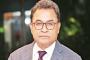 Kamal urges capital market investors to consider risk factors